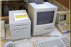 image00017