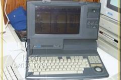 image00156