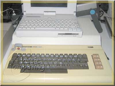 image00323