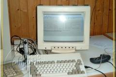 image00300