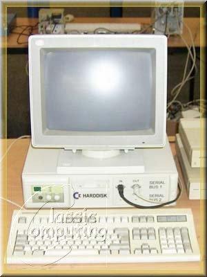 image00345