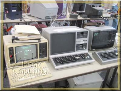 image00350
