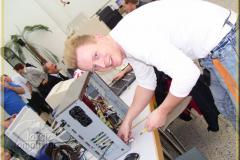 Classic Computing 2008
