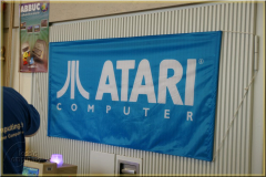 Classic Computing 2010