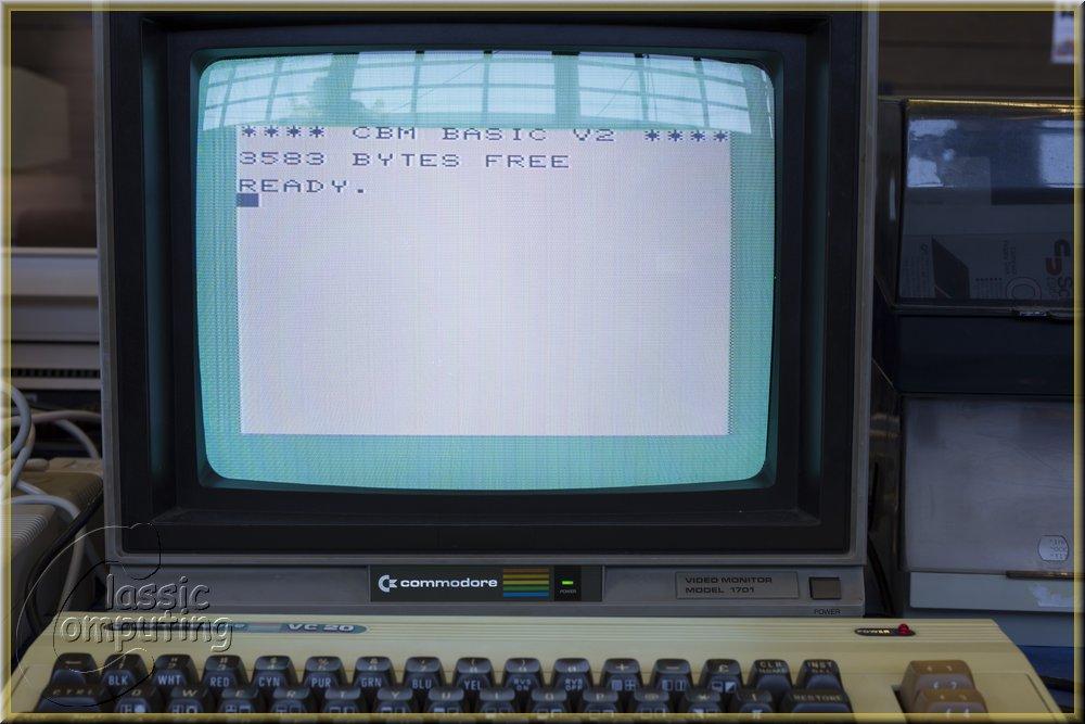 cc2012-010