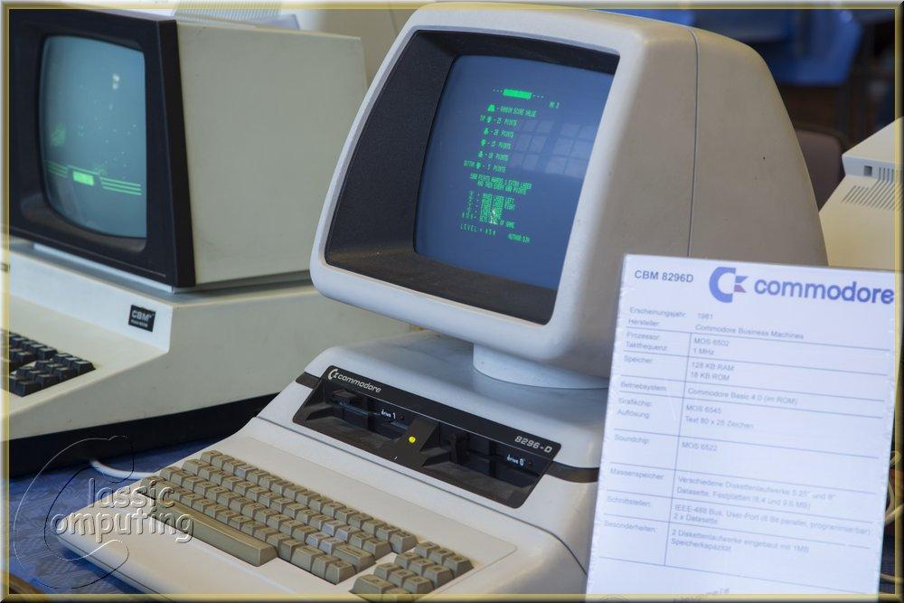 cc2012-011
