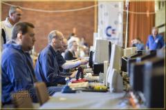 Classic Computing 2012