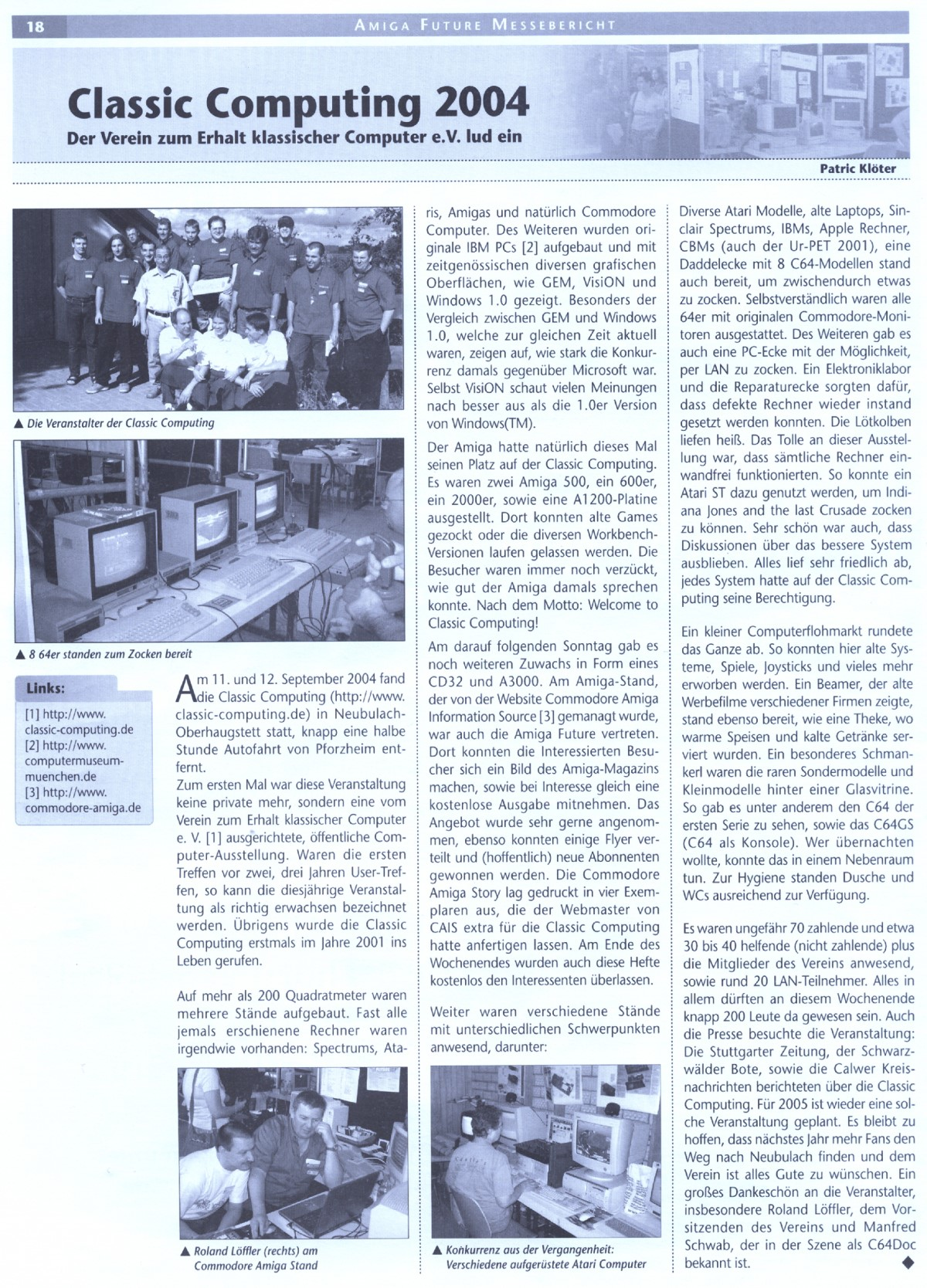 cc2004_presse_amiga_future