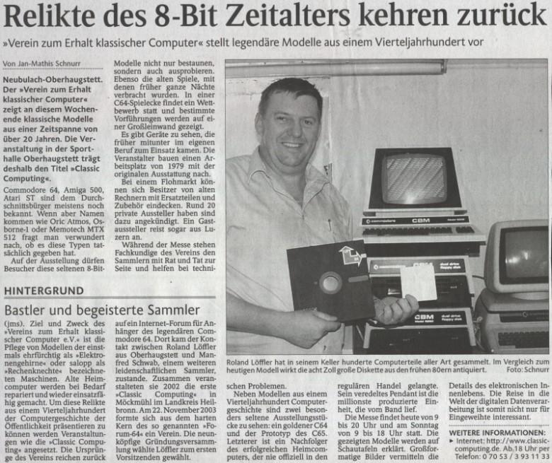 cc2004_presse_kreisnachrichten_calw03