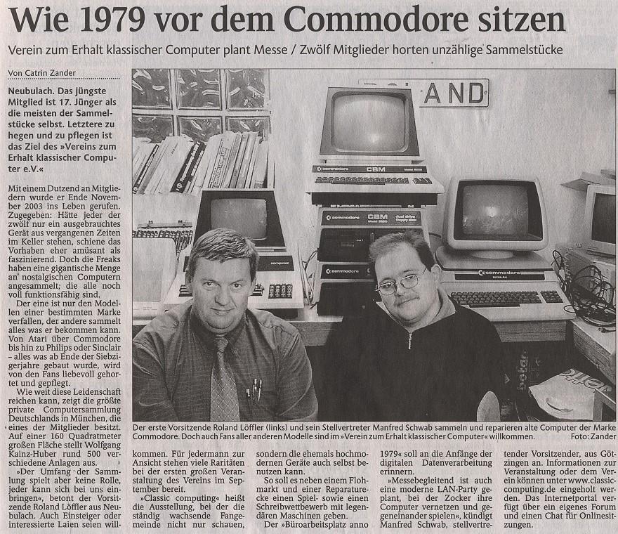 cc2004_presse_kreisnachrichten_calw05