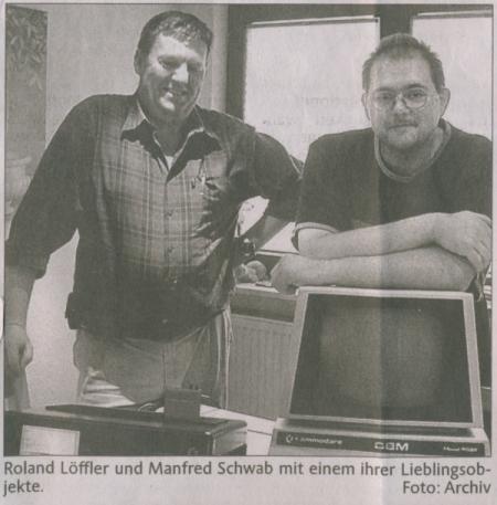cc2005_presse_artikel02