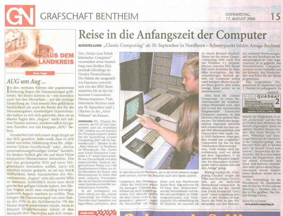 cc2006_presse_grafschafter_nachrichten