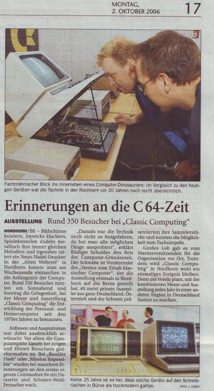 cc2006_presse_grafschafter_nachrichten_3