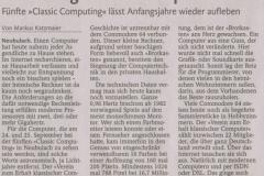 cc2005_presse_artikel04