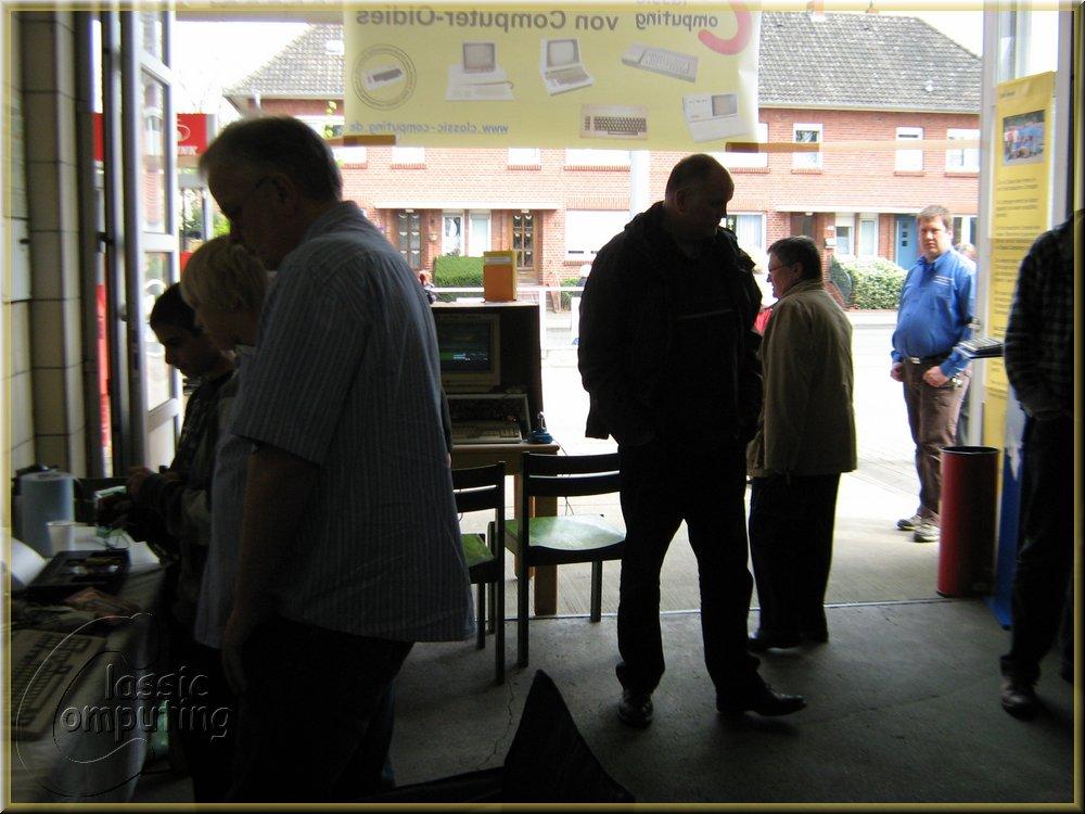 2011-050