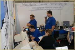 Hobby und Elektronik 2009