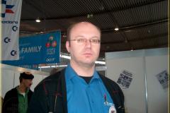 Hobby und Elektronik 2010