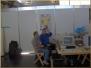 Hobby und Elektronik 2005
