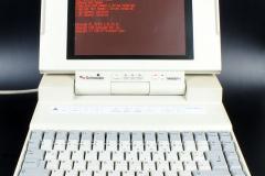 Schneider Target PC7640 von 1988